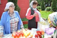 Память святых жен-мироносиц